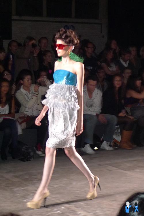 dress33 spring 2010