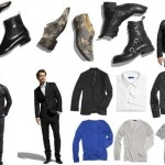 jimmy-choo-h&m men