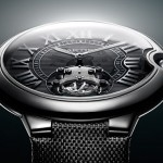 Montre Cartier IDOne