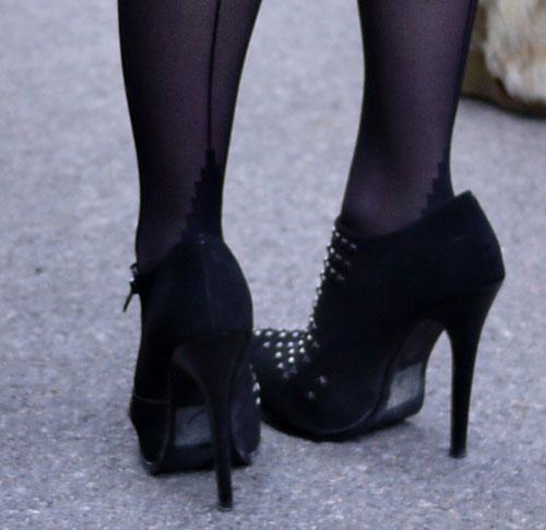 shoes halle freyssinet