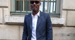 Jimmy Jean-Louis le Haïtien