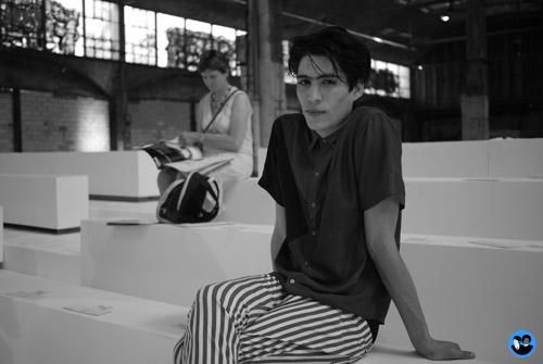 dior-homme-summer-2011(7)