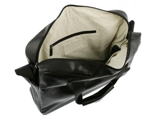 utility bag weekender