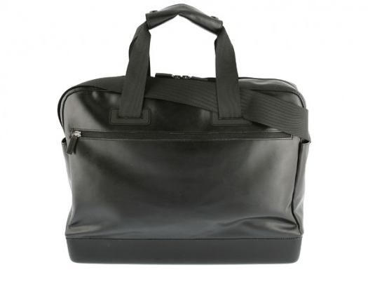 sac multifonction 48 heures