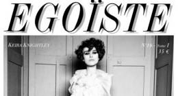 Journal Egoiste