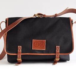 sac coursier jojo messenger