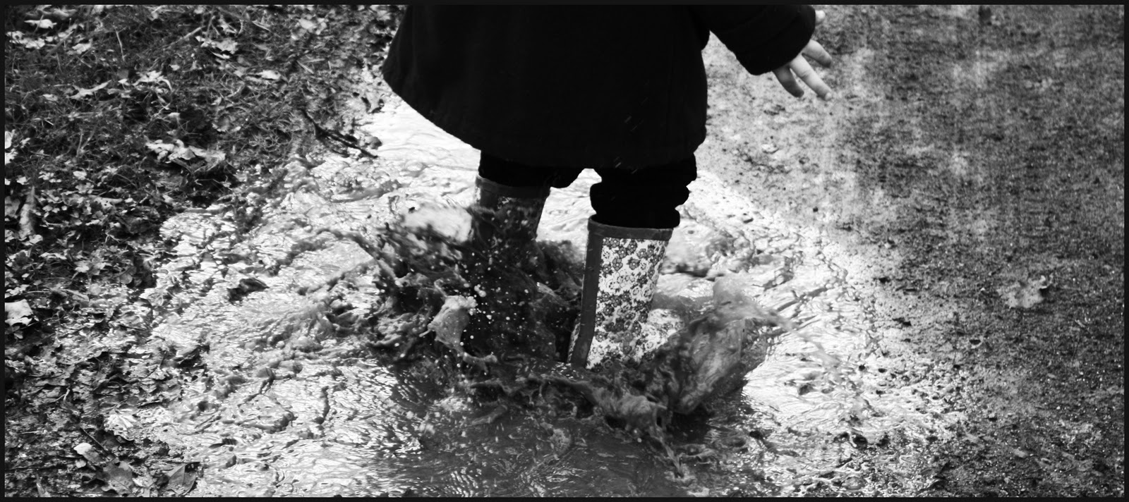 enfant bottes de pluie bottes plastique homme