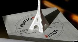 Louis Vuitton homme automne-hivers 2012-2013