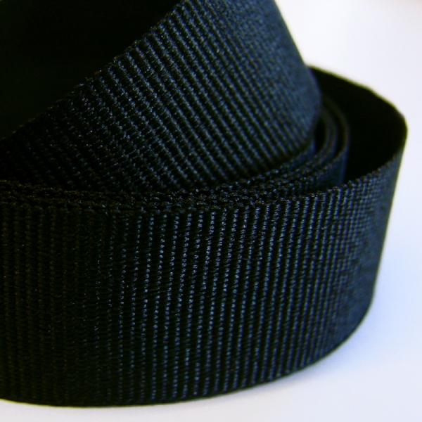 ruban élastique tour de bras armband