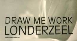 Londerzeel - Draw me work