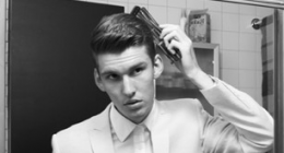 style willy moon