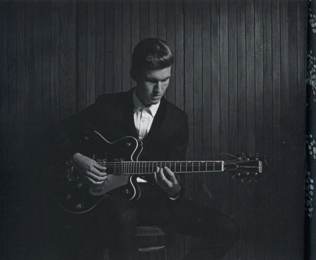 willy moon hedi slimane