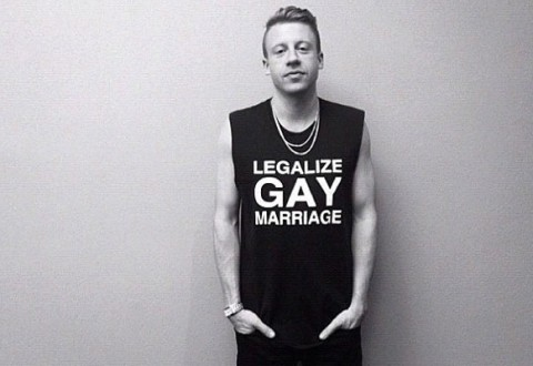 macklemore gay marriage tee