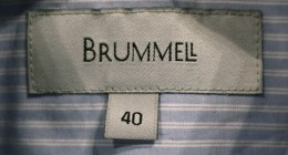 Brummell