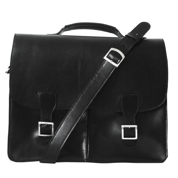 sac homme monsieur london