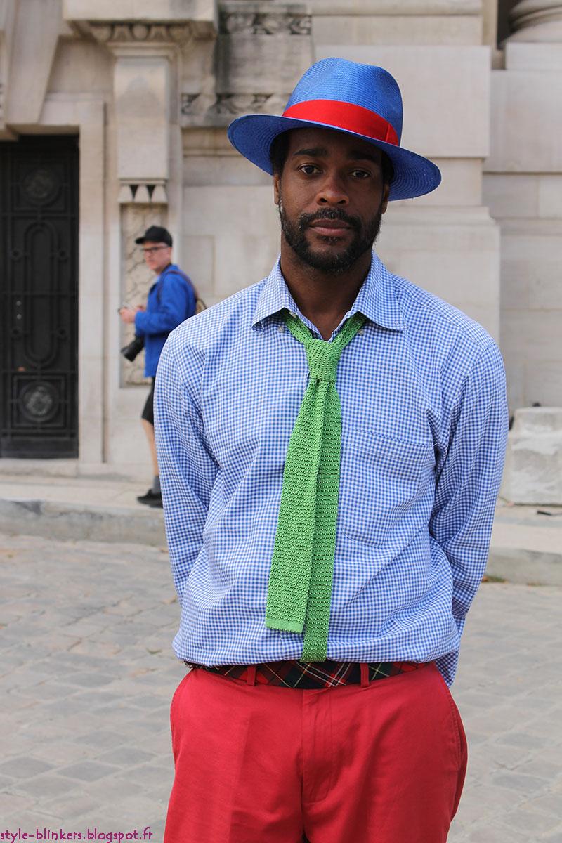 dandy blog mode homme
