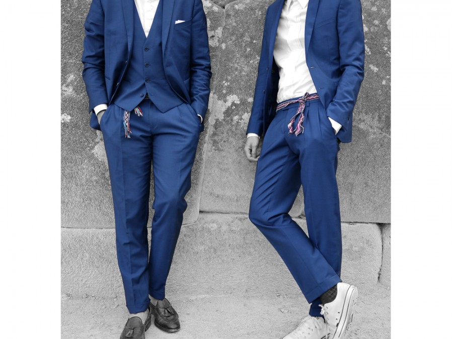 Cooltailoring - costume Sodandy-2