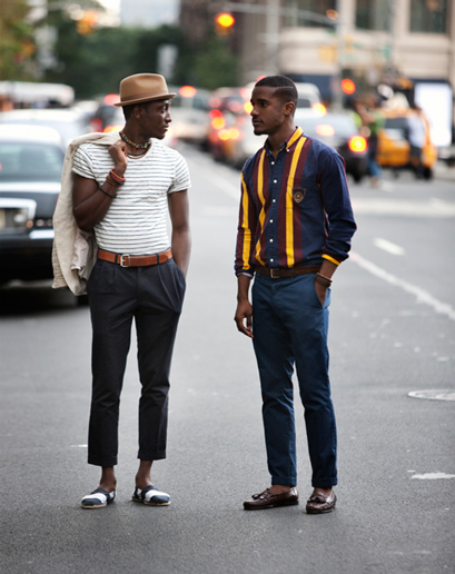 dandy blog mode homme streetstyle