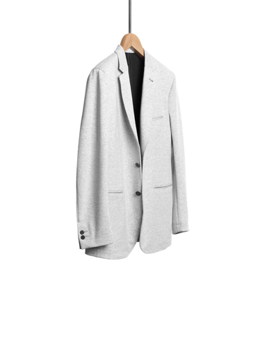 veste tailleur technique