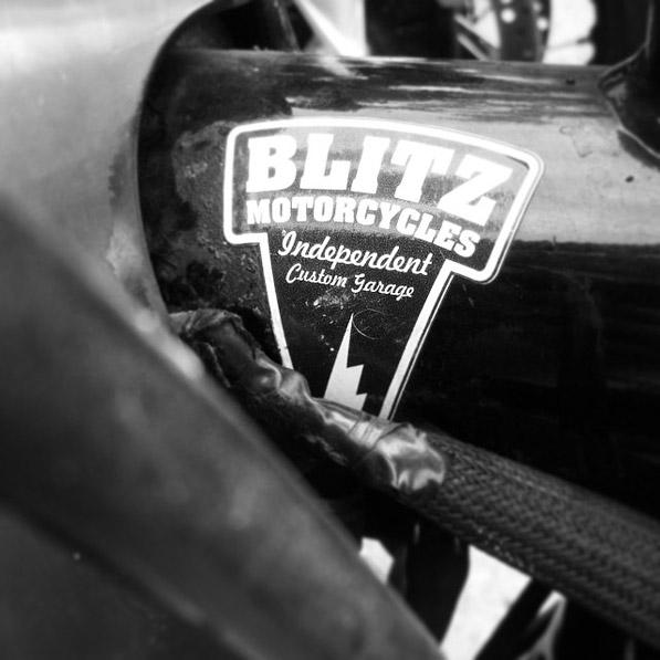 rrl riders - Ralph Lauren