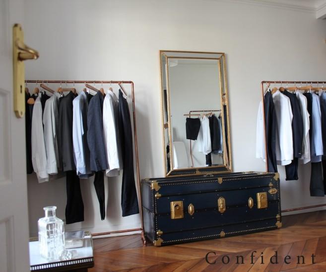 showroom-confident-paris