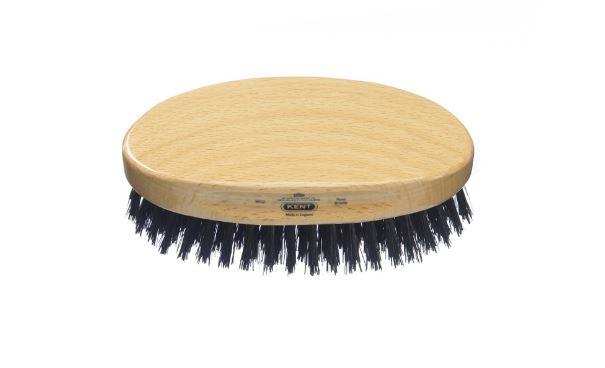 4 conseils pour entretenir sa barbe sodandy. Black Bedroom Furniture Sets. Home Design Ideas