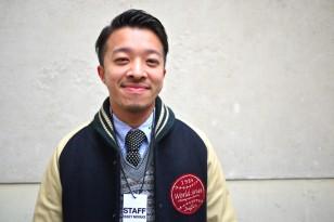 Dandy du Jour - Blog Mode Homme
