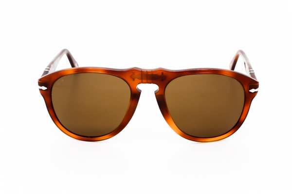 SODANDY lunettes 10 rondes de soleil hommes pour Y8xxdwqf 0eb012cdeddf