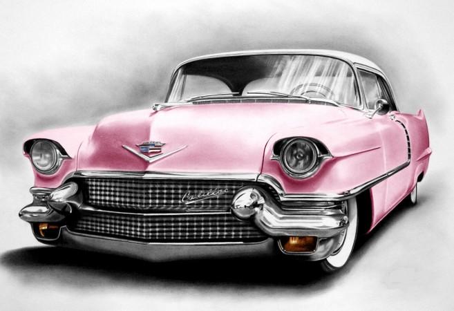pink_cadillac_image_1