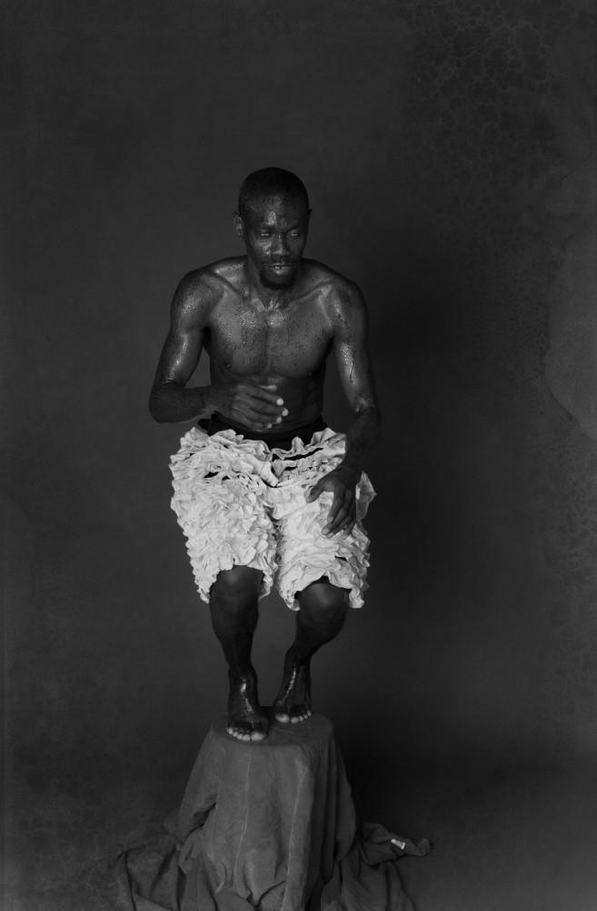 creole soul - vincent frederic