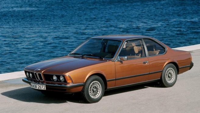 1976-1987-bmw-633-628-csi-3368_3828_969X727