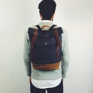 sodandy blog mode homme
