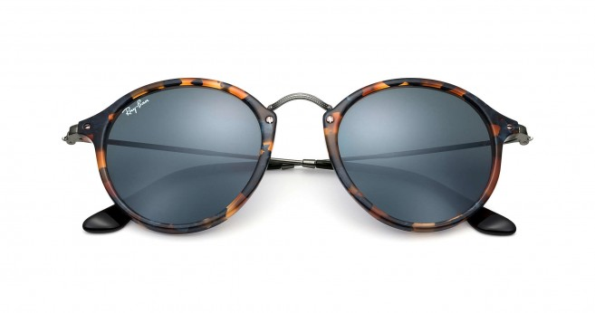 Ray Ban Solaire Homme 2016 argoat-web.fr 4e1ff768dc32